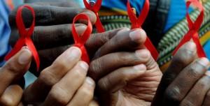 prevent hiv