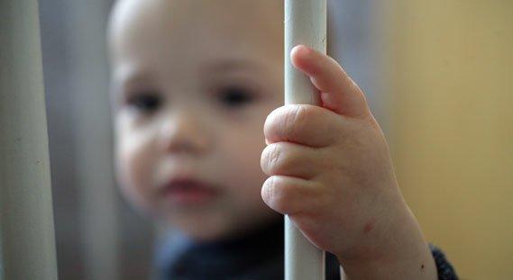 HIV Insurance prevents Child headed Households