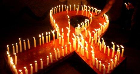 Managing your HIV positive status