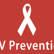 Protecting yourself from contracting HIV using PrEP