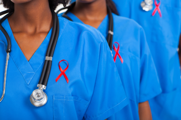 HIV treatments available in SA and how to access them